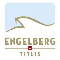 Engelberg-Titlis icon