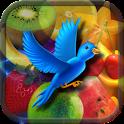 Fruit Flier v1.06 APK
