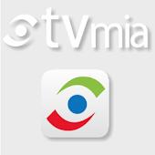 TVmia_For_TV