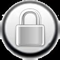 [Free] Simple UnLock or Lock icon