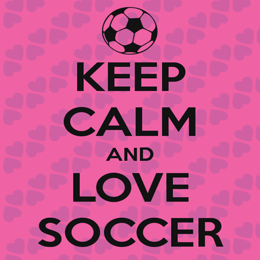 Soccer Wallpapers February Statistics On Google Play Store Mobbo