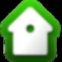 ABV Push logo