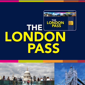 Sightseeing Passes in London: Check out reviews and photos of Viator's London Pass Including Hop-On Hop-Off Bus Tour and Entry to Over 80 Attractions4/5(K).