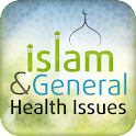 Islam & General Health Issues icon
