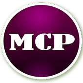 MCP Music TV