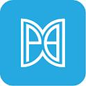 Paradigm Buster icon