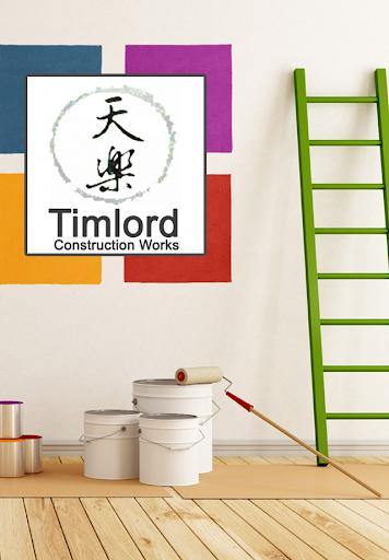 TimLord