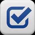 AQ Aspergers Test icon