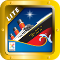 Titanic Lite by SmartGames apk