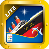 Titanic Lite by SmartGames