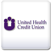 United Health Credit Union