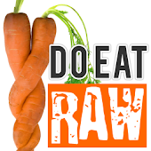 Do Eat Raw