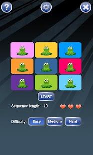 Shimmy says- screenshot thumbnail
