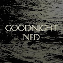 Goodnight Ned logo