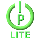 PowerIP Lite (for IP Power) icon
