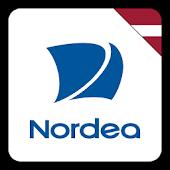 Nordea Latvija
