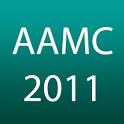 AAMC 2011 icon