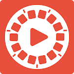 Flipagram - Slideshows + Music v5.2-GP (Premium)