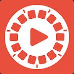 Flipagram - Slideshows + Music v5.1-GP Premium