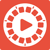 Flipagram - Music Video Editor