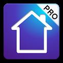 Smart Launcher Pro v1.2.21.a APK