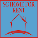 SG Home For Rent icon