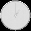 New Analog Clock (Widget) icon
