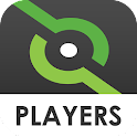 GotSoccer-Players icon