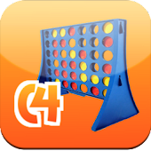 Download Connect 4 Pro APK to PC