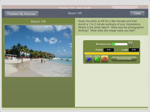 【免費教育App】SmartClass+-APP點子