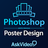 Learn Poster Design