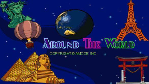 【免費博奕App】Pokies World Adventure Game-APP點子