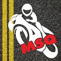 MSQ Mobile logo