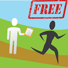 Free Ghost (Fitness) Trainer icon