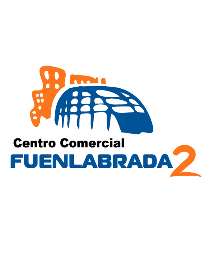 Fuenlabrada2- screenshot
