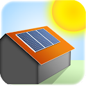 Solar Payoff Calculator Pro icon