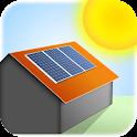Solar Payoff Calculator Pro