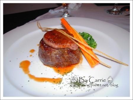 【台中餐廳】藍洞意式餐廳