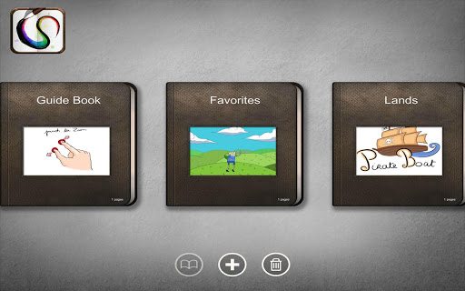 Paperless-Draw, sketch, tablet v1.1.6 APK