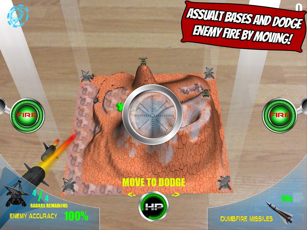 Popar Planets Puzzle- screenshot