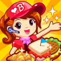 Bonnie's Brunch icon