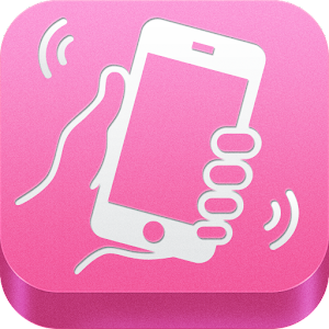 BootyShake - chat flirt date by Bappz