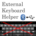 External Keyboard Helper Pro icon