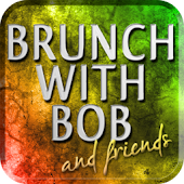 Brunch with Bob and Friends