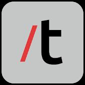 Traffo - Traffic Info Jakarta