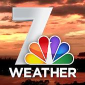 NBC 7 San Diego Weather