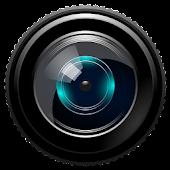 Focus Assistant Pro