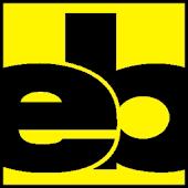 Europabank Eb Online