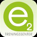 e2 Trening icon