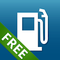 Spritpreismonitor Free icon